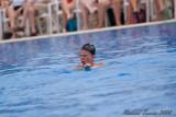 20080726 En Route vers Pékin - Equipe Olympique de nage synchronisée  de Plongeon 0027.jpg