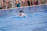 20080726 En Route vers Pékin - Equipe Olympique de nage synchronisée  de Plongeon 0028.jpg