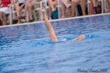 20080726 En Route vers Pékin - Equipe Olympique de nage synchronisée  de Plongeon 0029.jpg