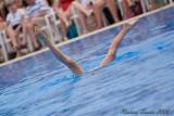 20080726 En Route vers Pékin - Equipe Olympique de nage synchronisée  de Plongeon 0030.jpg