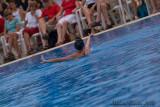 20080726 En Route vers Pékin - Equipe Olympique de nage synchronisée  de Plongeon 0034.jpg
