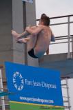20080726 En Route vers Pékin - Equipe Olympique de nage synchronisée  de Plongeon 0047.jpg