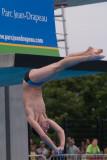 20080726 En Route vers Pékin - Equipe Olympique de nage synchronisée  de Plongeon 0048.jpg
