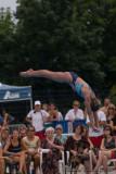 20080726 En Route vers Pékin - Equipe Olympique de nage synchronisée  de Plongeon 0051.jpg