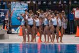 20080726 En Route vers Pékin - Equipe Olympique de nage synchronisée  de Plongeon 0055.jpg