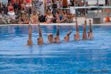 20080726 En Route vers Pékin - Equipe Olympique de nage synchronisée  de Plongeon 0063.jpg