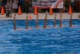 20080726 En Route vers Pékin - Equipe Olympique de nage synchronisée  de Plongeon 0066.jpg
