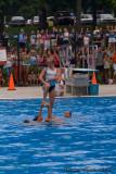 20080726 En Route vers Pékin - Equipe Olympique de nage synchronisée  de Plongeon 0072.jpg