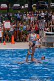 20080726 En Route vers Pékin - Equipe Olympique de nage synchronisée  de Plongeon 0073.jpg