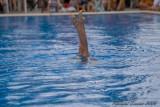 20080726 En Route vers Pékin - Equipe Olympique de nage synchronisée  de Plongeon 0083.jpg
