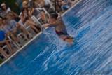 20080726 En Route vers Pékin - Equipe Olympique de nage synchronisée  de Plongeon 0084.jpg
