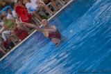 20080726 En Route vers Pékin - Equipe Olympique de nage synchronisée  de Plongeon 0085.jpg