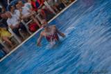 20080726 En Route vers Pékin - Equipe Olympique de nage synchronisée  de Plongeon 0086.jpg