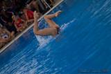 20080726 En Route vers Pékin - Equipe Olympique de nage synchronisée  de Plongeon 0087.jpg