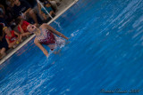20080726 En Route vers Pékin - Equipe Olympique de nage synchronisée  de Plongeon 0088.jpg