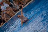 20080726 En Route vers Pékin - Equipe Olympique de nage synchronisée  de Plongeon 0089.jpg