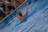 20080726 En Route vers Pékin - Equipe Olympique de nage synchronisée  de Plongeon 0090.jpg