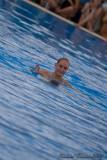 20080726 En Route vers Pékin - Equipe Olympique de nage synchronisée  de Plongeon 0091.jpg