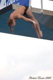 20080726 En Route vers Pékin - Equipe Olympique de nage synchronisée  de Plongeon 0095.jpg