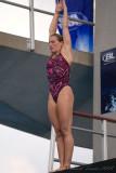 20080726 En Route vers Pékin - Equipe Olympique de nage synchronisée  de Plongeon 0096.jpg