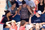 20080726 En Route vers Pékin - Equipe Olympique de nage synchronisée  de Plongeon 0108.jpg