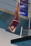 20080726 En Route vers Pékin - Equipe Olympique de nage synchronisée  de Plongeon 0113.jpg