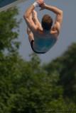 20080726 En Route vers Pékin - Equipe Olympique de nage synchronisée  de Plongeon 0121.jpg