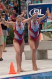 20080726 En Route vers Pékin - Equipe Olympique de nage synchronisée  de Plongeon 0128.jpg