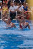 20080726 En Route vers Pékin - Equipe Olympique de nage synchronisée  de Plongeon 0132.jpg