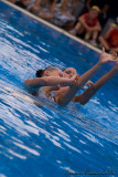 20080726 En Route vers Pékin - Equipe Olympique de nage synchronisée  de Plongeon 0140.jpg