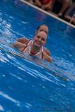 20080726 En Route vers Pékin - Equipe Olympique de nage synchronisée  de Plongeon 0141.jpg
