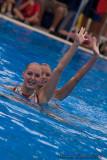 20080726 En Route vers Pékin - Equipe Olympique de nage synchronisée  de Plongeon 0142.jpg