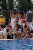 20080726 En Route vers Pékin - Equipe Olympique de nage synchronisée  de Plongeon 0143.jpg