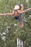 20080726 En Route vers Pékin - Equipe Olympique de nage synchronisée  de Plongeon 0147.jpg