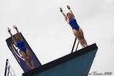 20080726 En Route vers Pékin - Equipe Olympique de nage synchronisée  de Plongeon 0150.jpg
