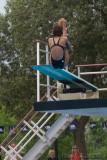 20080726 En Route vers Pékin - Equipe Olympique de nage synchronisée  de Plongeon 0152.jpg