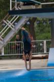 20080726 En Route vers Pékin - Equipe Olympique de nage synchronisée  de Plongeon 0153.jpg
