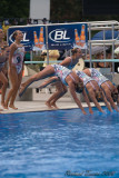 20080726 En Route vers Pékin - Equipe Olympique de nage synchronisée  de Plongeon 0165.jpg