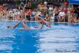 20080726 En Route vers Pékin - Equipe Olympique de nage synchronisée  de Plongeon 0166.jpg
