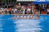 20080726 En Route vers Pékin - Equipe Olympique de nage synchronisée  de Plongeon 0167.jpg