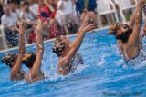 20080726 En Route vers Pékin - Equipe Olympique de nage synchronisée  de Plongeon 0172.jpg