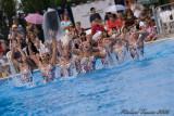 20080726 En Route vers Pékin - Equipe Olympique de nage synchronisée  de Plongeon 0175.jpg