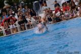 20080726 En Route vers Pékin - Equipe Olympique de nage synchronisée  de Plongeon 0179.jpg