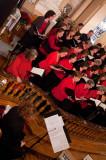 20081206 Jai pour toi . Noël - Au Coeur des Refrains 500x800px pict0047.jpg