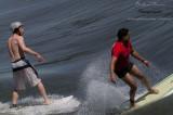 20090715 Surf de riviere - Habitat 67 pict0015a.jpg