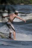 20090715 Surf de riviere - Habitat 67 pict0029a.jpg