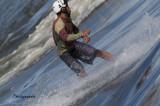 20090715 Surf de riviere - Habitat 67 pict0113a.jpg