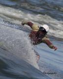 20090715 Surf de riviere - Habitat 67 pict0115a.jpg