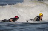 20090715 Surf de riviere - Habitat 67 pict0118a.jpg