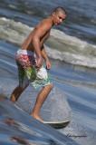 20090715 Surf de riviere - Habitat 67 pict0119a.jpg